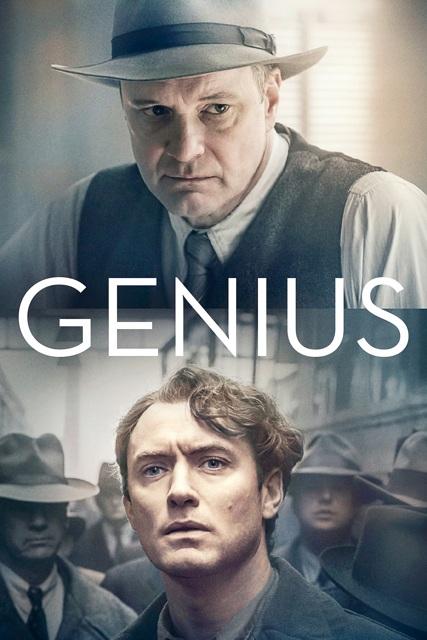 NetPlus VOD - Genius