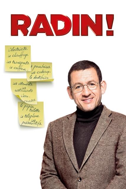 NetPlus VOD - Radin !