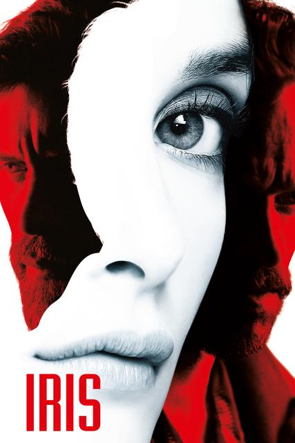 NetPlus VOD - Iris