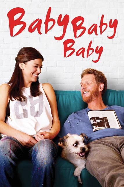 NetPlus VOD - Baby, Baby, Baby