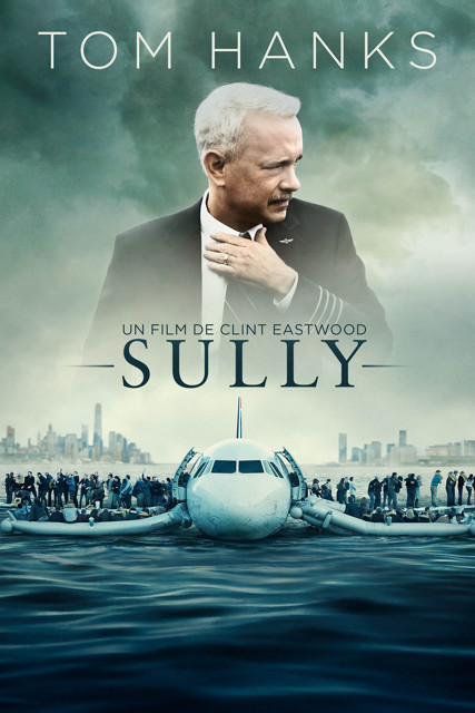 NetPlus VOD - Sully