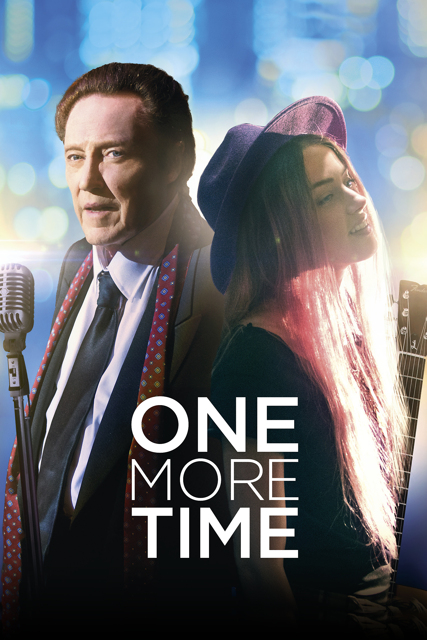 NetPlus VOD - One More Time