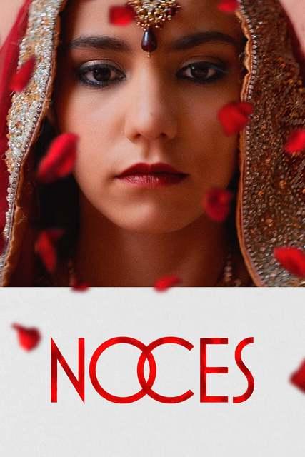 NetPlus VOD - Noces