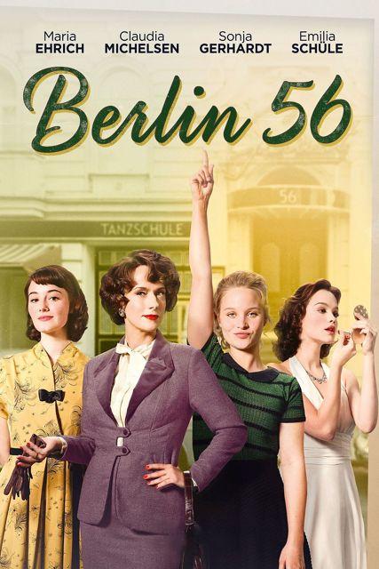 NetPlus VOD - Berlin 56
