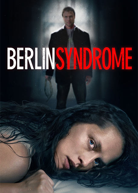 NetPlus VOD - Berlin Syndrome