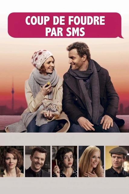 NetPlus VOD - Coup de foudre par SMS