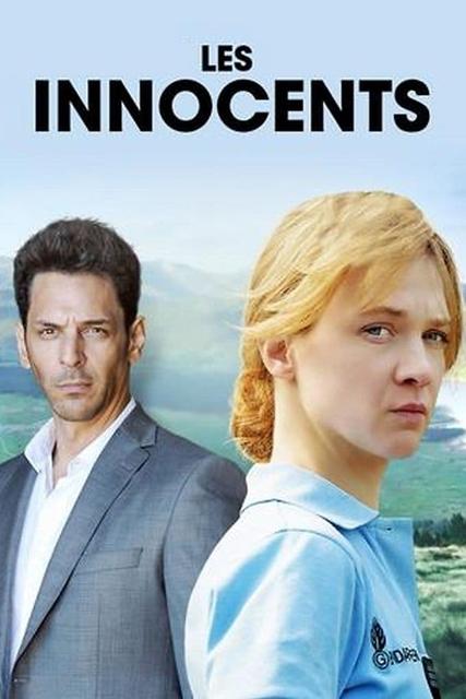 NetPlus VOD - Les Innocents - Saison 1