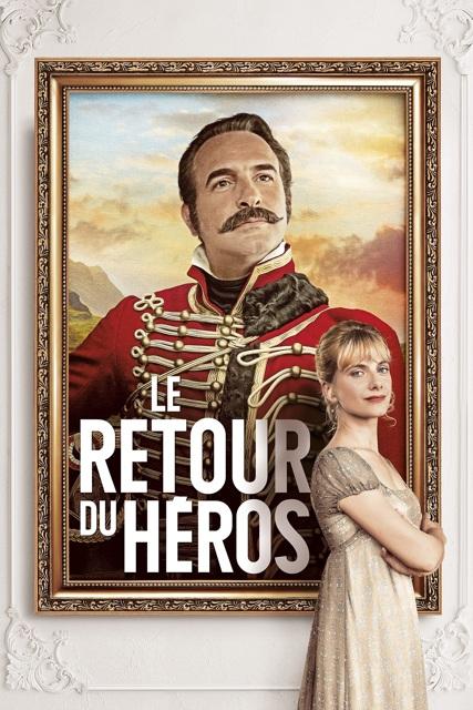 NetPlus VOD - Le Retour du Héros