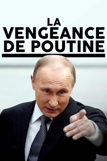 NetPlus VOD - La Vengeance de Poutine