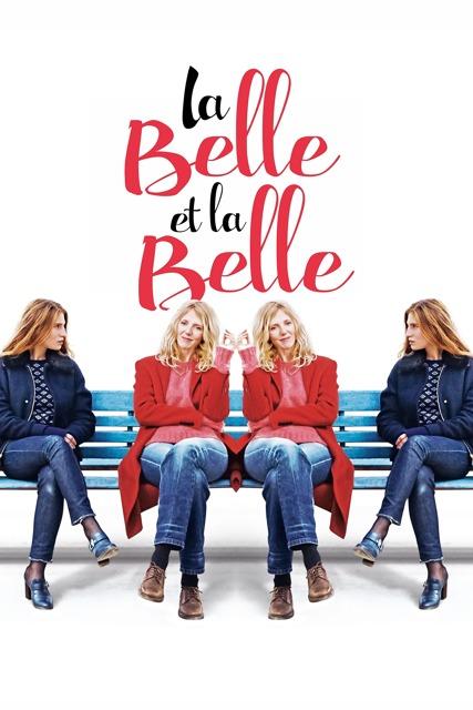 NetPlus VOD - La Belle et la Belle