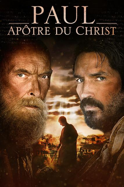 NetPlus VOD - Paul, Apôtre du Christ