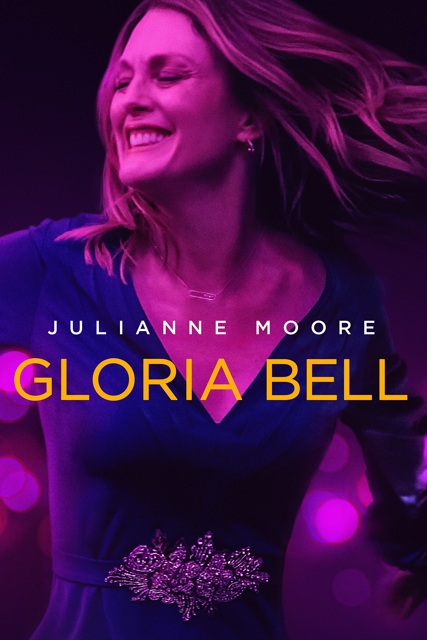 NetPlus VOD - Gloria Bell