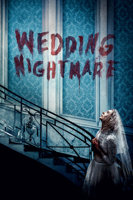 NetPlus VOD - Wedding Nightmare