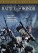 Battle for Honor, la bataille de Brest-Litovsk