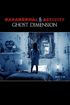 Paranormal Activity 5 : Ghost Dimension - version non censurée