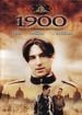 1900 - DVD 1 : 1�re partie