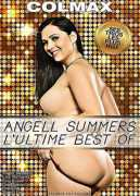 Angell Summers, l'ultime best-of