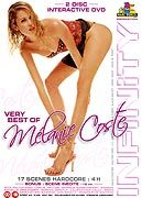 The Very Best of M�lanie Coste - DVD 2