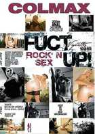 Fuct Up ! Rock'n Sex