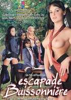 Escapade Buissonni�re