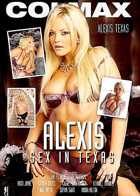 Alexis... Sex in Texas
