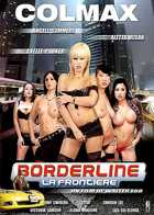 Borderline, la fronti�re