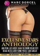 Exclusive Stars Anthology - DVD 1