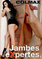 Jambes expertes