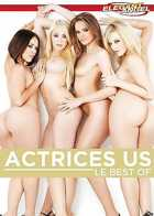 Actrices US: Le Best Of