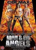 Adam & Eve's Angels