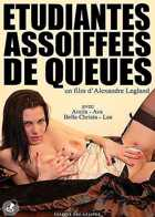 �tudiantes assoiff�es de queues
