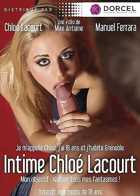 Intime Chlo� Lacourt