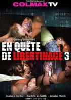 En qu�te de libertinage 3
