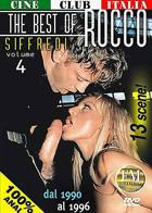 The Best of Rocco vol.4