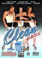 Les Clean Girls
