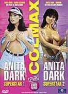 Anita Dark Superstar 1 & 2