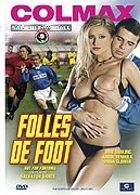 Folles de foot