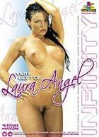 The Very Best of Laura Angel