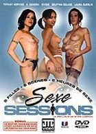 Sexe sessions