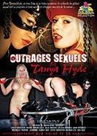 Outrages sexuels by Tanya Hyde