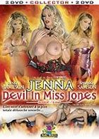 Jenna - Devil in Miss Jones - DVD 1 : Le remake