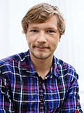 JacobMatschenz