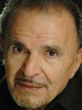 Jean-PierreKalfon