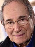 Robert Hossein