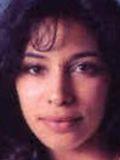 Thamila Mezbah