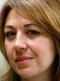 Val�rie Benguigui