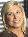 LindaKlein